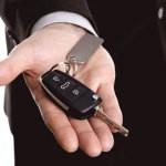 Покупка автомобиля в кредит: требования к заемщику, документы для оформления, схемы кредитования