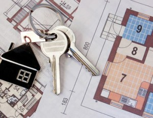 Минфин предложил уменьшить субсидирование кредитов по ипотеке