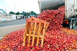 Прокуратура усиливает контроль в условиях действия продовольственного эмбарго