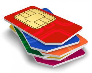 Правительство хочет поддержать российских мобильных операторов
