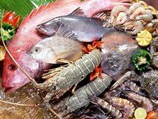 Россияне снова смогут покупать японскую рыбу