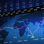 Финансовые рынки, их история и инвестиционные методы заработка