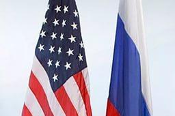 Товарооборот между Россией и США падает быстрыми темпами