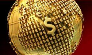 валютные системы