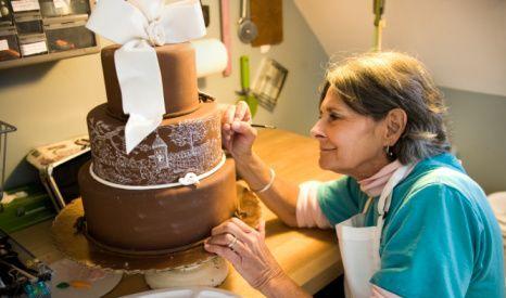 Идеи для домашнего бизнеса для женщин своими руками