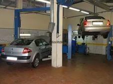 Бизнес идея: ремонт автомобилей