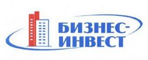 Инвестиционно-строительная компания «Бизнес Инвест» в Краснодаре