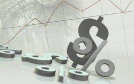 Состоится ли в сентябре повышение ставки ФРС?