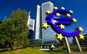 Центробанкам сложно держать инфляцию под контролем