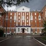 «Бизнес-Турист» гостиница Москва: официальный сайт и его особенности