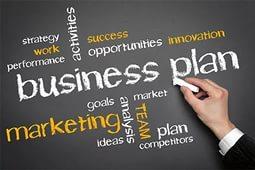 Инструкция по написанию бизнес плана