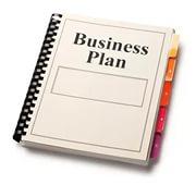 Бизнес План Для Получения Субсидии