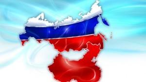 Культурное сотрудничество России и Китая