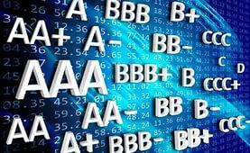 Национальное рейтинговое агентство будет открыто на деньги Сбербанка