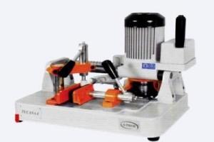 Оборудование для выпуска багетов