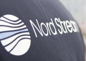 Разработка газопровода Nord Stream 2
