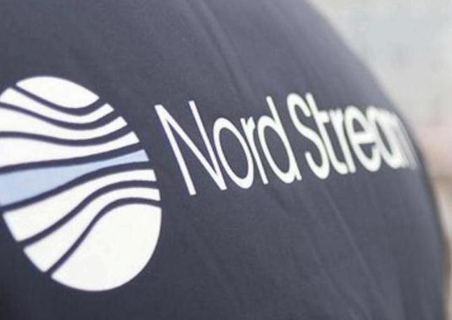 Nord Stream 2 не ощущает намерения Еврокомиссии заблокировать проект