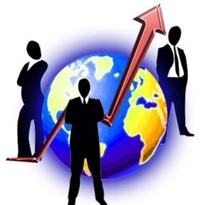Влияние роста государственного долга на экономику