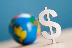 Увеличение государственного долга положительно влияет на экономику