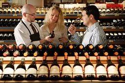 Стоимость вина может существенно снизиться