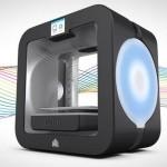 Как выбрать лучший 3Д принтер для малого бизнеса
