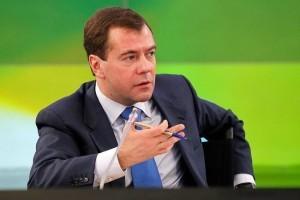 Medvedev-schitaet-neobhodimim-snizit'-zavisimost'-ot-vneshnego-finansirovaniya