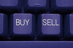 Использование деривативов в торговле на бирже