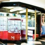 Франшизы для малого бизнеса – что о них следует знать