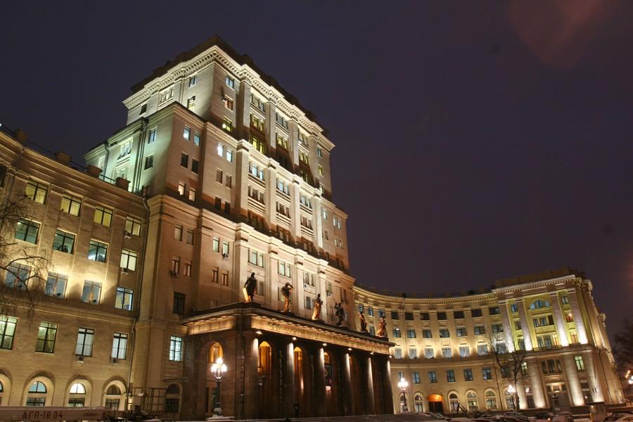 Институт в москве бизнеса и дизайна