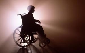 Расширение возможностей использование материнского капитала касается детей-инвалидов