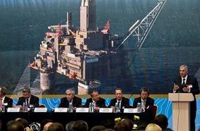 XIX конференция «Нефть и газ Сахалина» пройдет в Южно-Сахалинске
