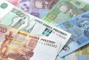 1 сентября ЛНР полностью перешла на российский рубль