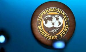 МВФ готовится предоставить очередной транш Кипру