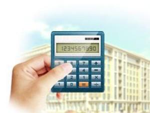Оцениваем стоимость готового бизнеса на Авито