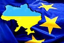При ассоциации Украины с ЕС Россия снимет торговые преференции