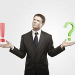 Рекомендации по продаже готового бизнеса на Авито