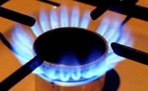 Рыночная цена газа может начать действовать в России после 2020 года