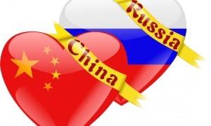 Дешевая нефть стала причиной снижения товарооборота России и Китая