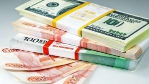 Как ведутся торги на валютной бирже