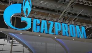 Акции Газпрома торгуются на низких уровнях