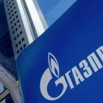 Акции Газпрома: динамика изменения стоимости и последние тенденции