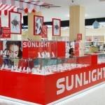 Sunlight Brilliant: роскошные украшения по доступной цене