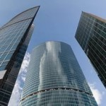Бизнес центры Москвы список и особенности выбора