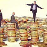 Интересные идеи для малого бизнеса в Беларуси и Казахстане