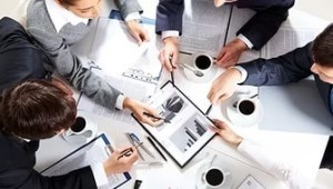 Как актуальные новости бизнеса помогут защитить свой капитал