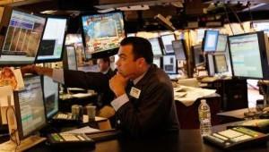 Важность новостей при торговле на бирже