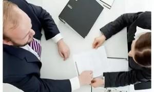 Составление договора переуступки долга