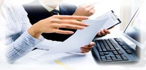 Документы, которые требуются для передачи долга