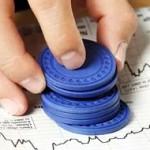 Курс акций «голубых фишек» на сегодня: кому он интересен и почему?
