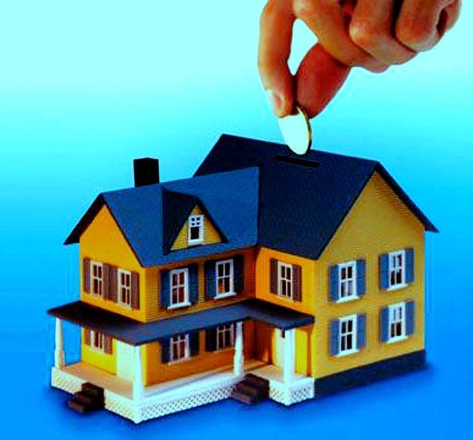 выгодно ли гасить ипотеку до постройки жилья хуй посылай